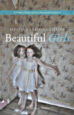 Melissa Lee-Houghton - Beautiful Girls