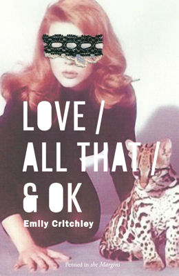 Love / All That / & OK
