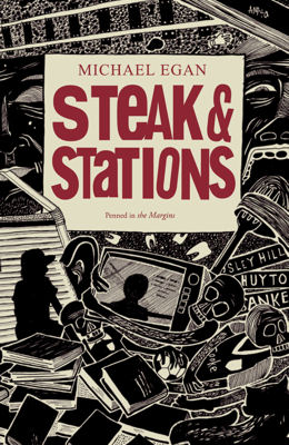Steak & Stations