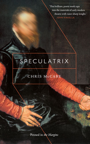 Chris McCabe - Speculatrix