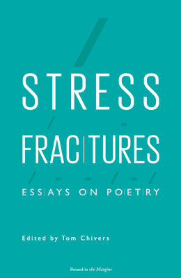 penned in the margins stress fractures essays on poetry  an exciting introduction to new directions in poetry