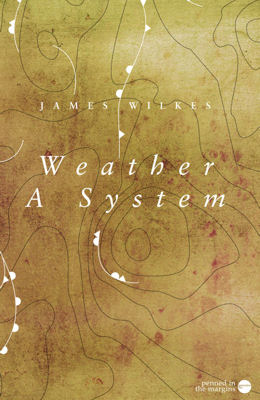 Weather A System