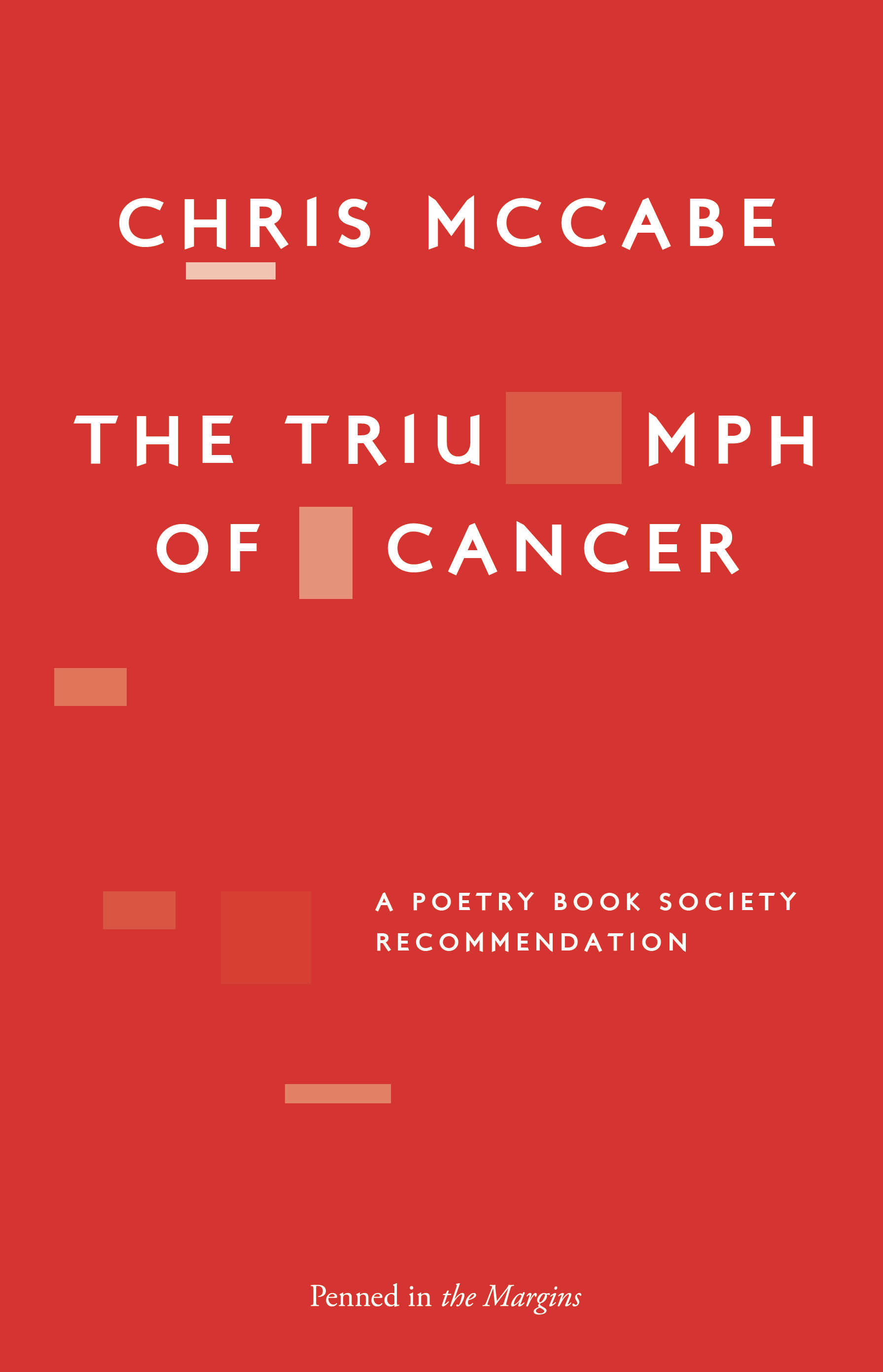 A Book of Lives (Poetry Book Society Recommendation)
