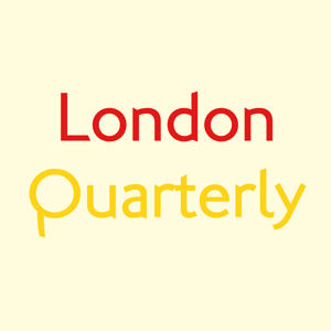London Quarterly