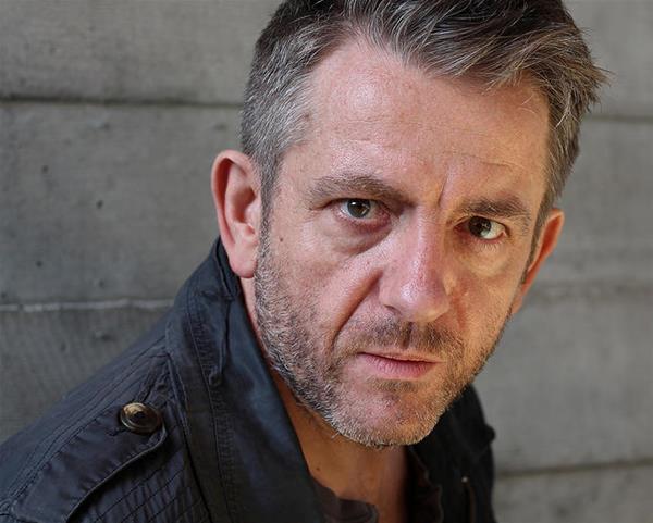 Steve North (Holden) - stevenorth